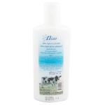 Skin Milk Bath