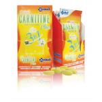 ยันฮี คาร์นิทีน พลัส - ผลิตภัณฑ์เสริมอาหารที่มีส่วนช่วยในการลดน้ำหนัก