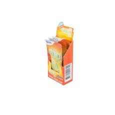 ยันฮี คาร์นิทีน พลัส - ผลิตภัณฑ์เสริมอาหารที่มีส่วนช่วยในการลดน้ำหนัก และเสริมอาหาร