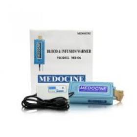 MEDOCINE BLOOD & INFUSION WARMER